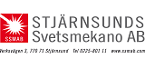 Stjärnsund Svetsmekano AB