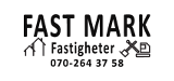 Fast Mark
