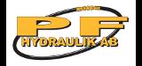 PF Hydraulik AB